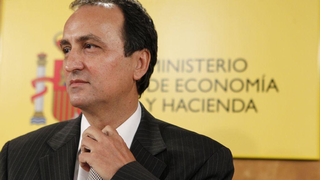 Juan Manuel López Carbajo