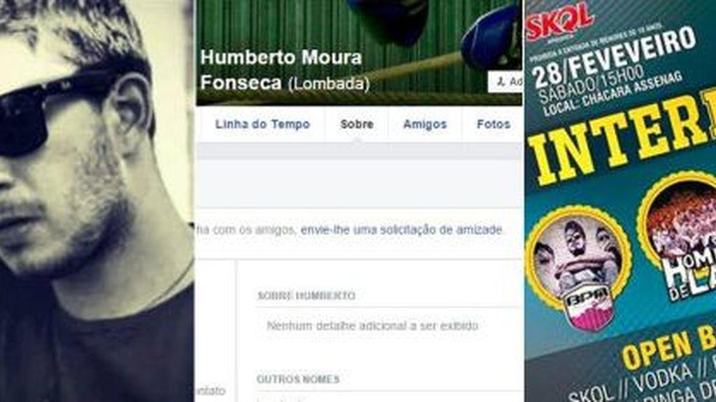 Un joven brasileño muere tras beber 25 chupitos de vodka en una fiesta universitaria
