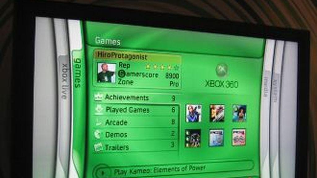 El usuario de la Xbox live modificó el contrato de la compañía y al no recibir respuesta de esta lo dio por confirmado, tal y como habitualmente hacen las empresas con sus clientes.