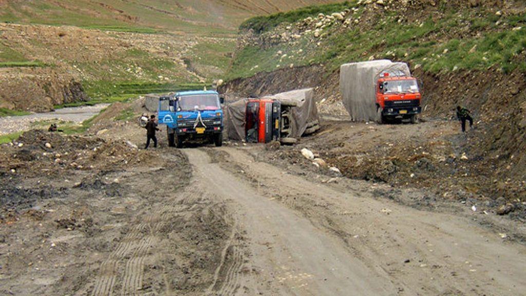Autopista Prithvi (Nepal)