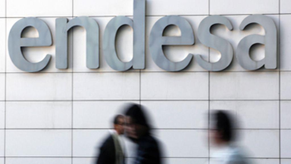 Endesa entregará entre 60 y 80 euros a los afectados por el apagón de marzo en Girona