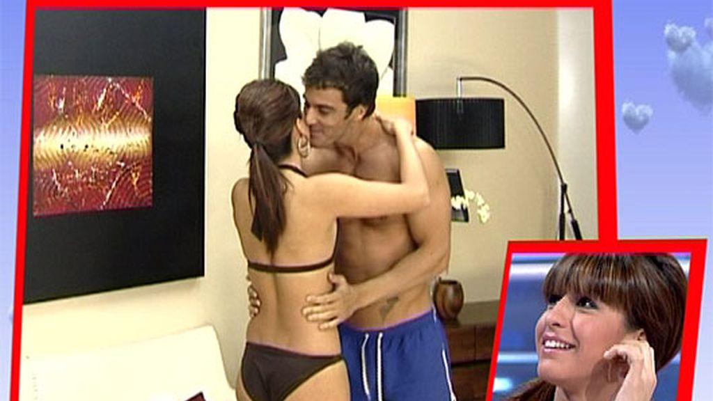 Manu y Karla (22-04-09)