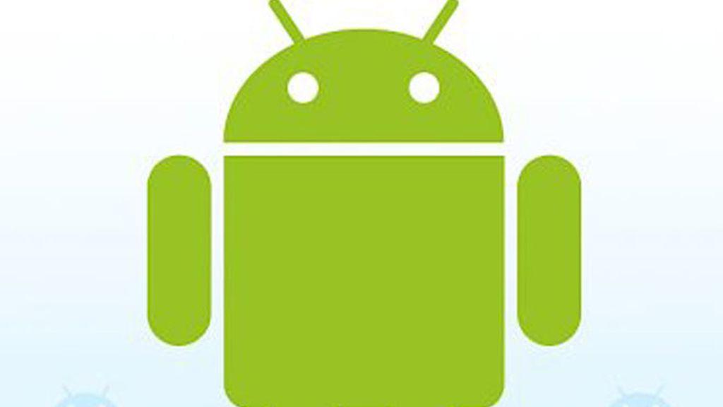Google ha anunciado que ya tiene el parche para resolver los problemas de seguridad de los móviles Android