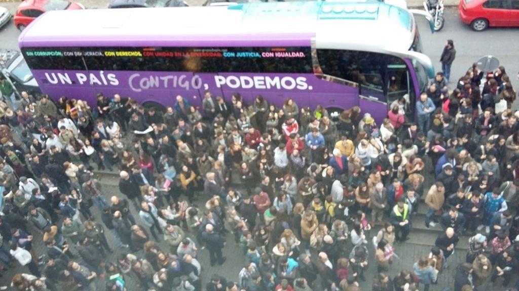 Día 12: De A Coruña a Valladolid. Iglesias, \