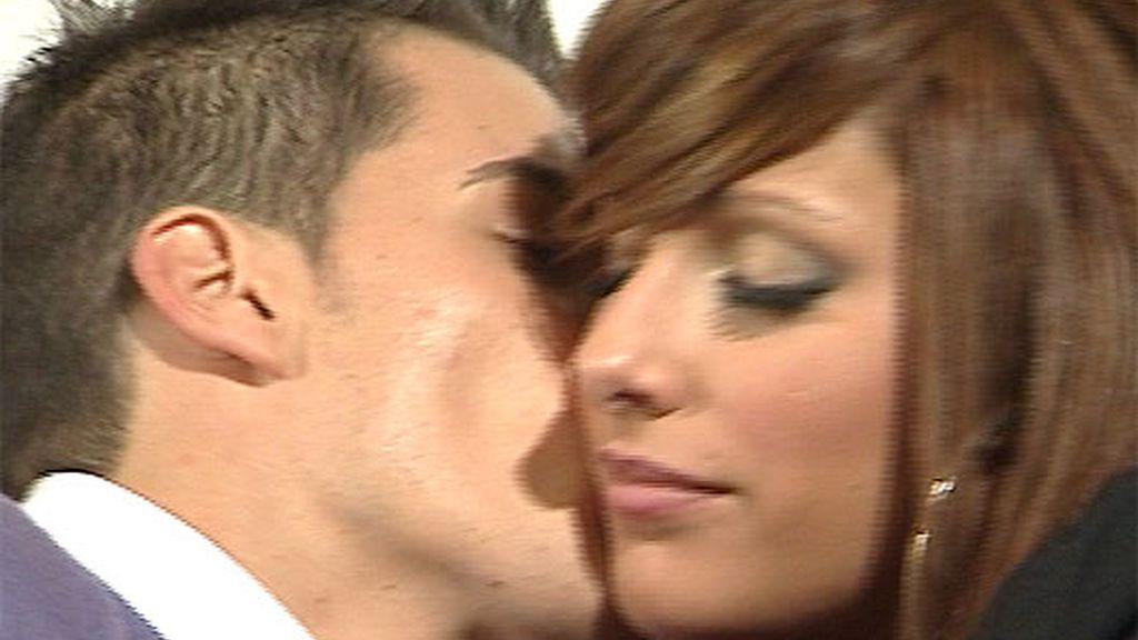 Jenni y Nacho (16-11-09)