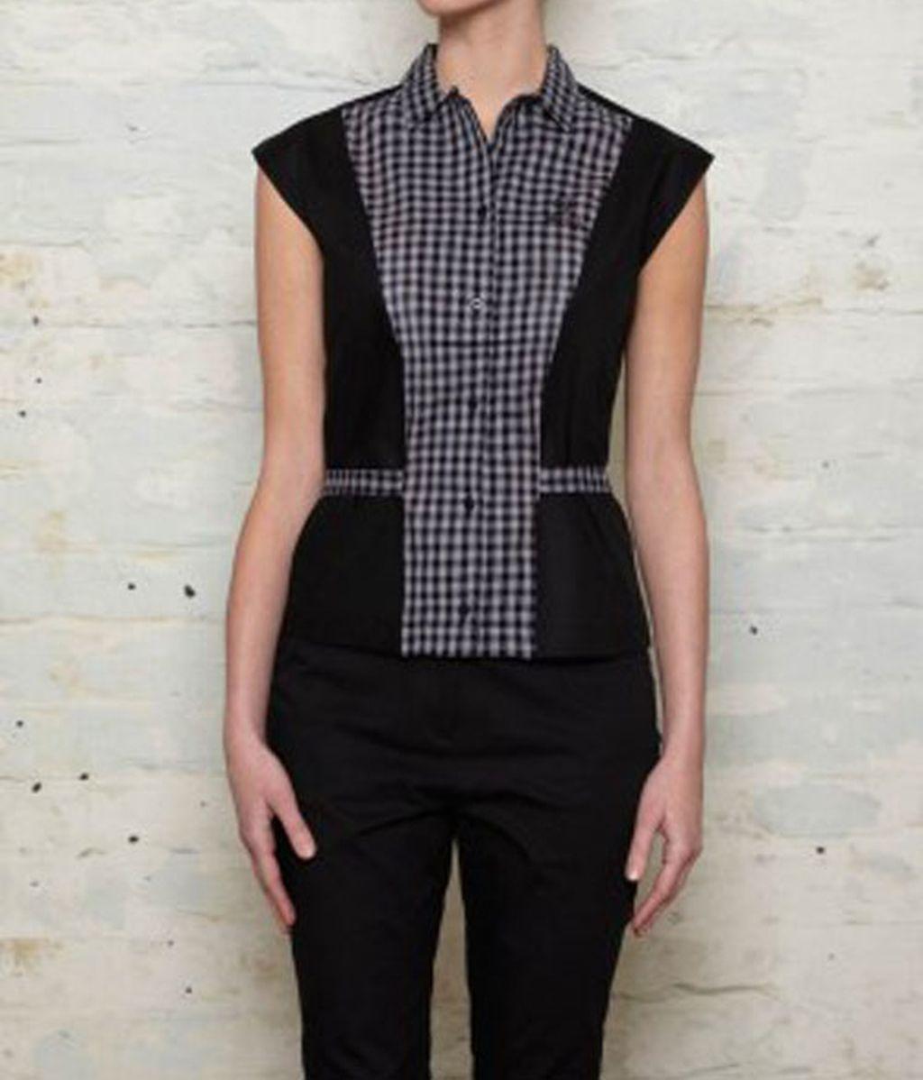 La colección de ropa y complementos que Amy Winehouse diseñó saldrá al mercado