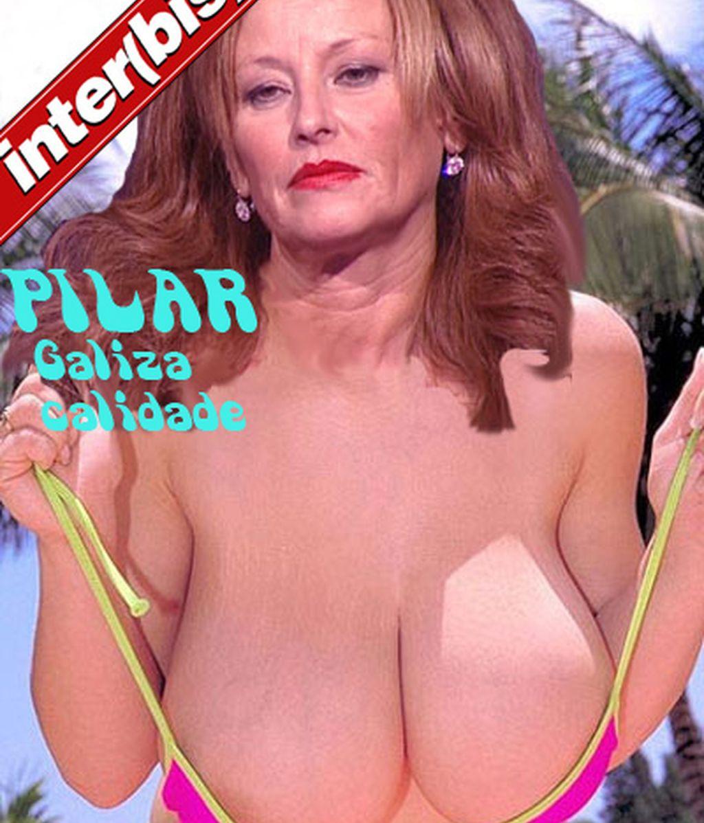 Todos desnudos a las portadas