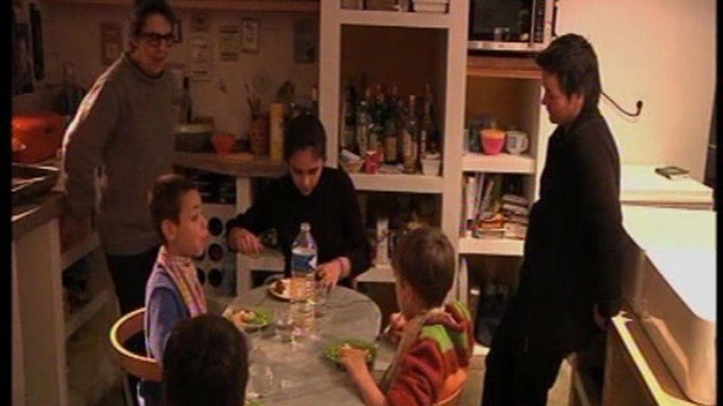 Los gays tendrán que esperar para poder casarse en Francia