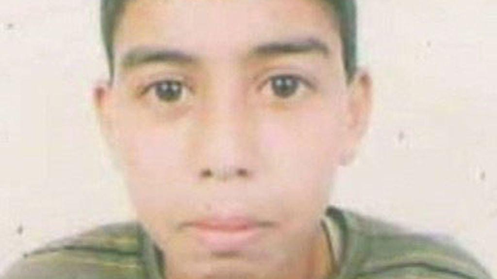 El joven saharaui fallecido