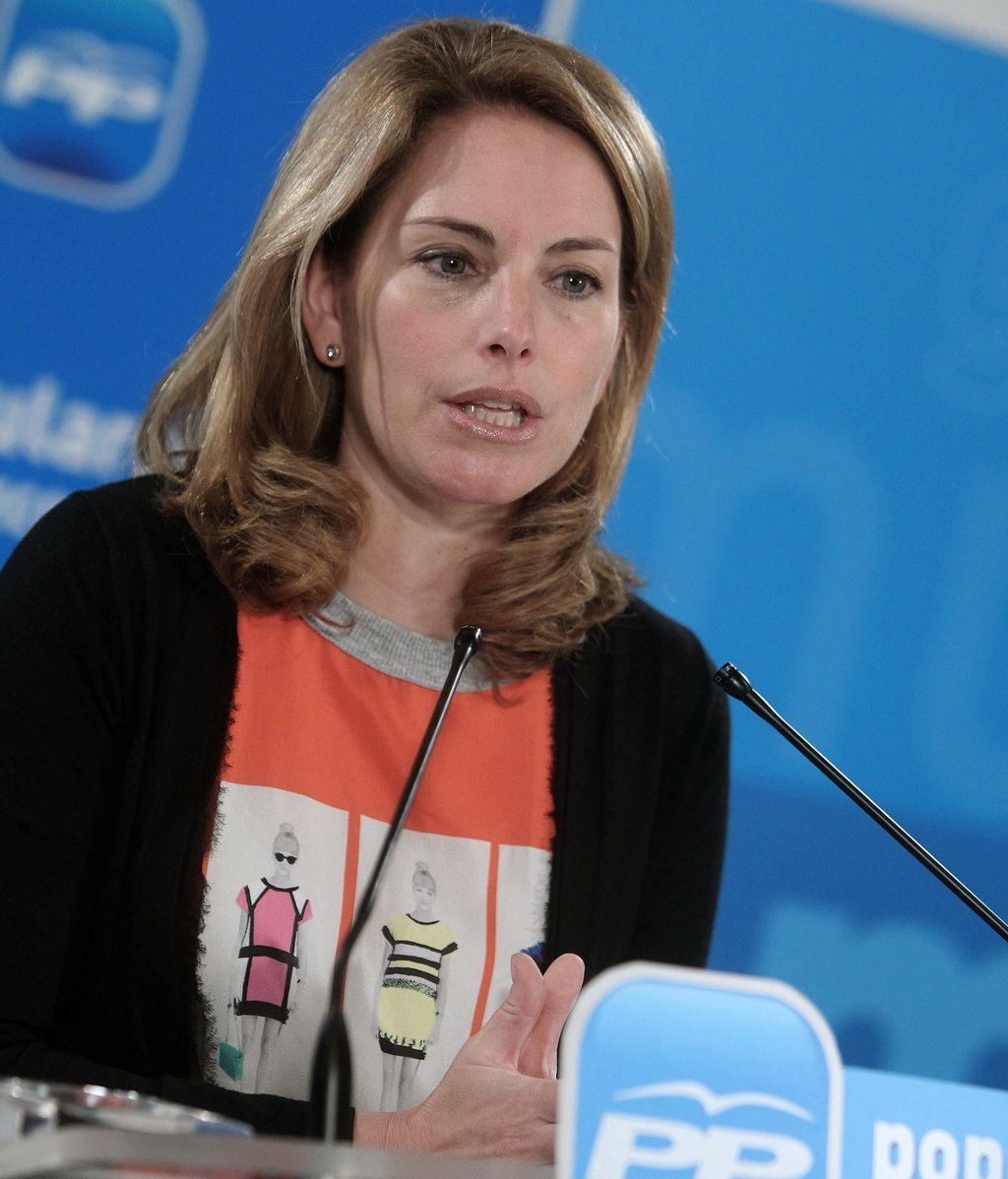 "El PP vasco propondrá este lunes a Urkullu ""un pacto por la Euskadi del siglo XXI"""