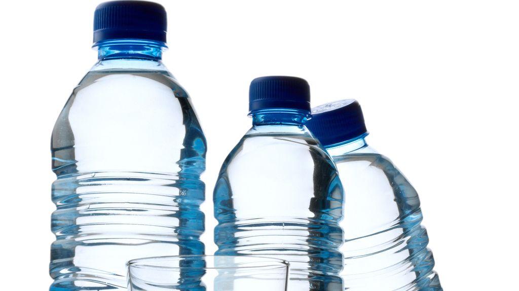 Las administraciones ahorrarían 50 millones anuales consumiendo agua del grifo