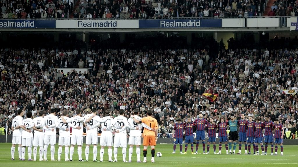 Liga 2009-2010