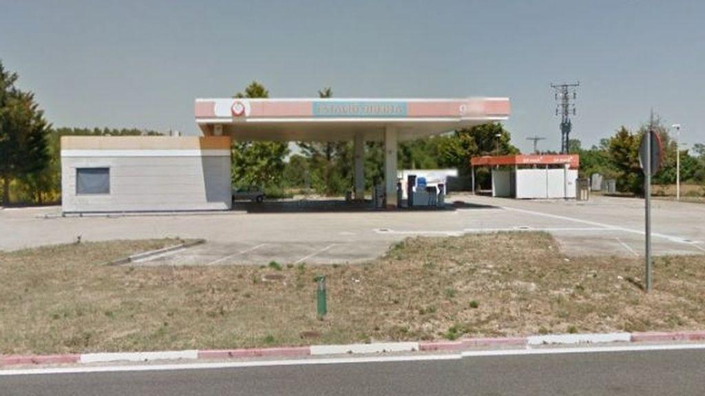 Un niño de 11 años pide auxilio en una gasolinera porque su madre conducía bebida