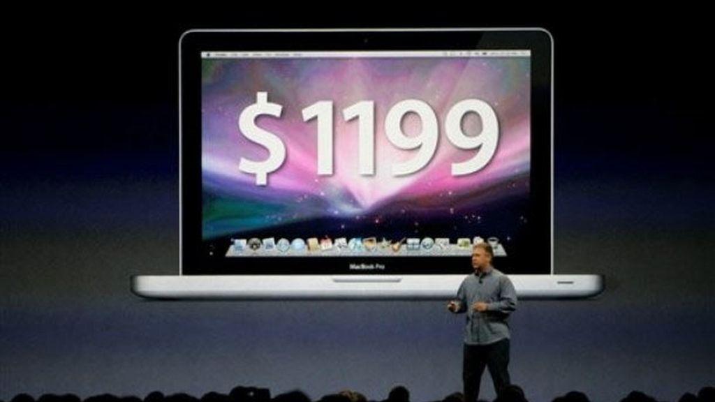 Apple confirma: habrá nuevo iPhone