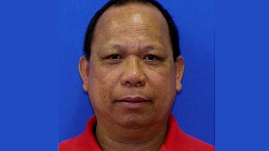 Dos muertos por una serie de tiroteos en centros comerciales de Maryland