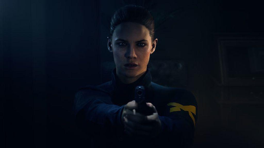 Así luce el nuevo Quantum Break: grandes mejoras en su apartado gráfico