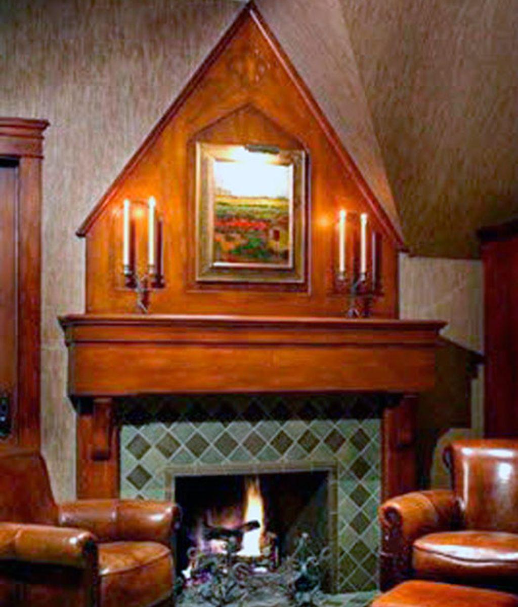 Prepara la chequera: Andie MacDowell vende su casa