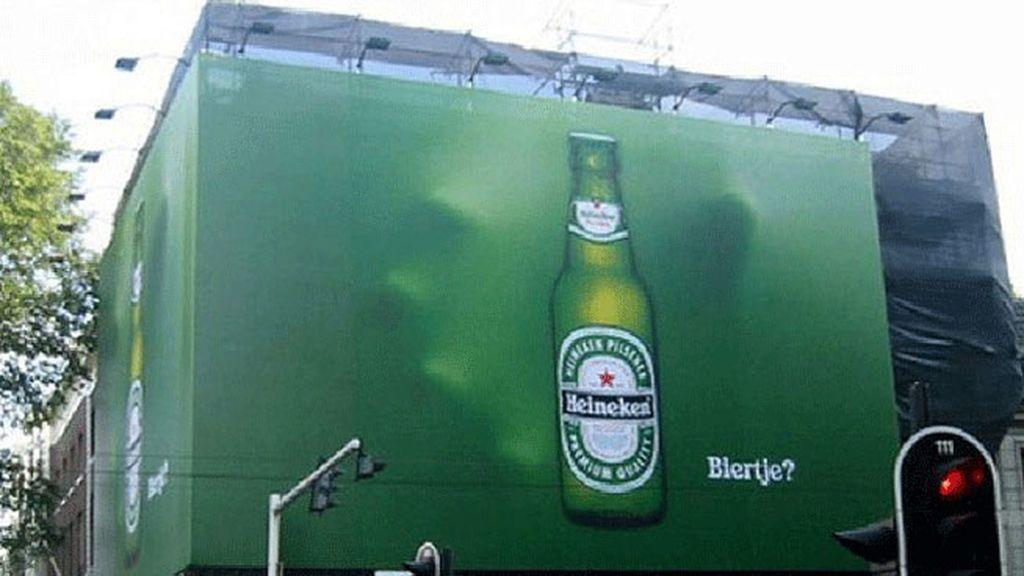 Los mejores anuncios de vallas publicitarias