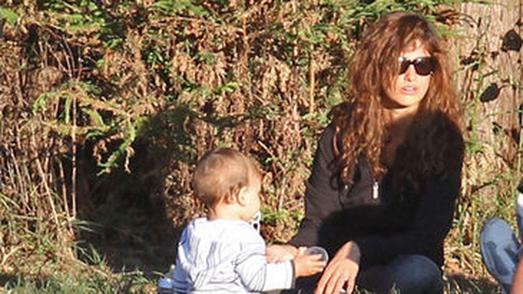 """Penélope Cruz: """"Como mujer, ser madre es lo mejor que te puede suceder"""""""