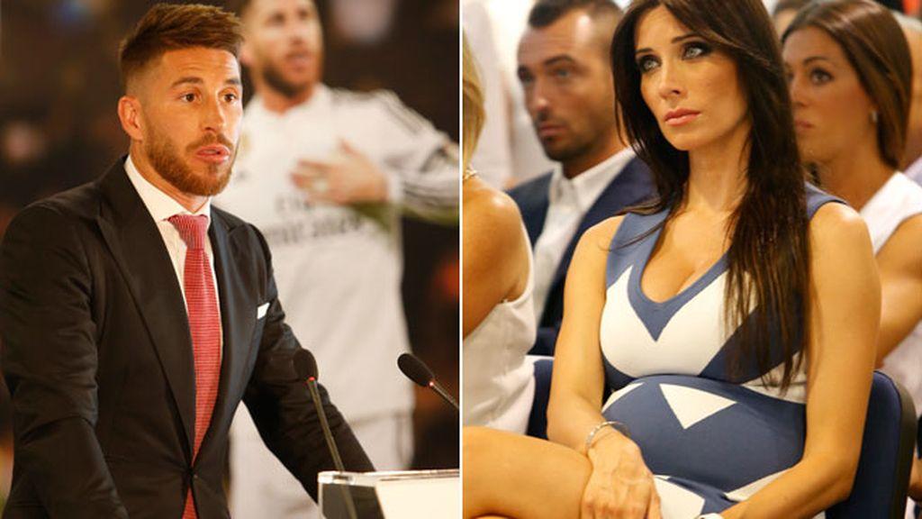 Ha renovada por 10 millones de euros cada temporada, según la prensa deportiva