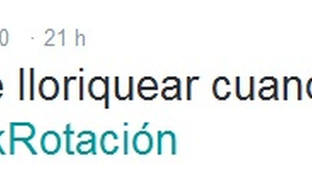 YorickRotación, twitter, eSports, League of Legends, Ulises