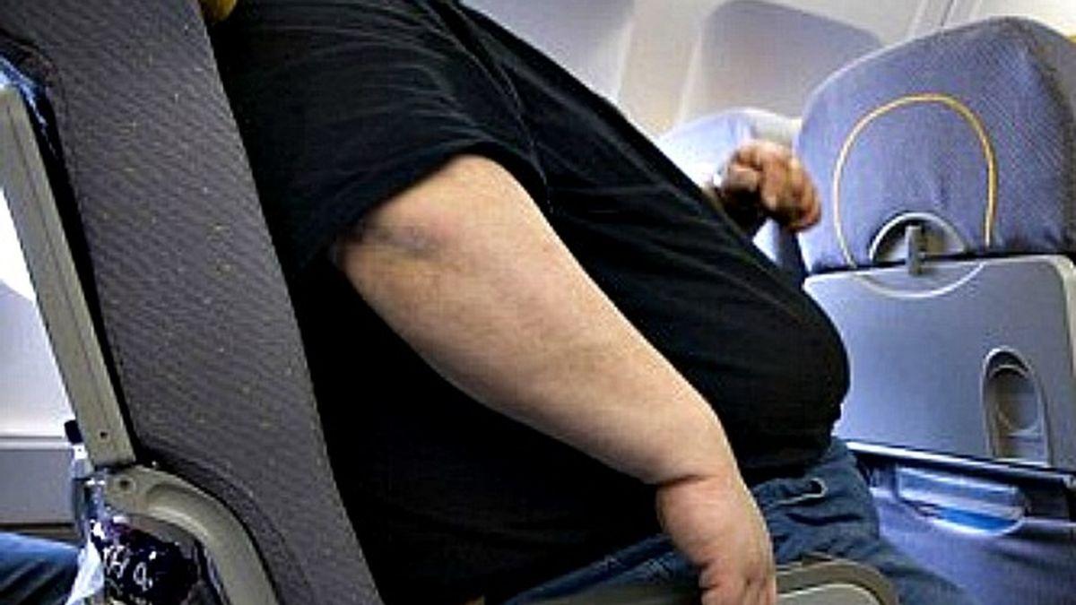 gordo, obesidad, gordos