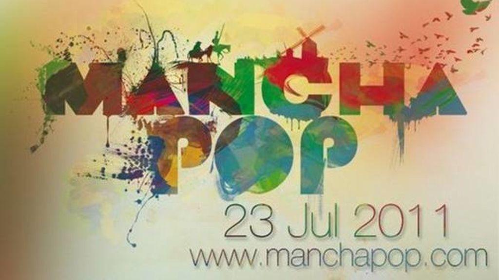Mancha Pop 2011