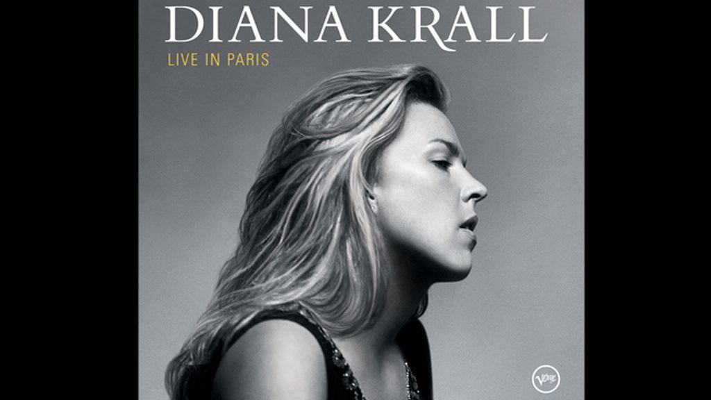 Live In Paris (2002)