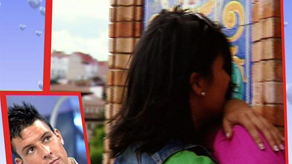 Jenni y Toño (03-06-09)