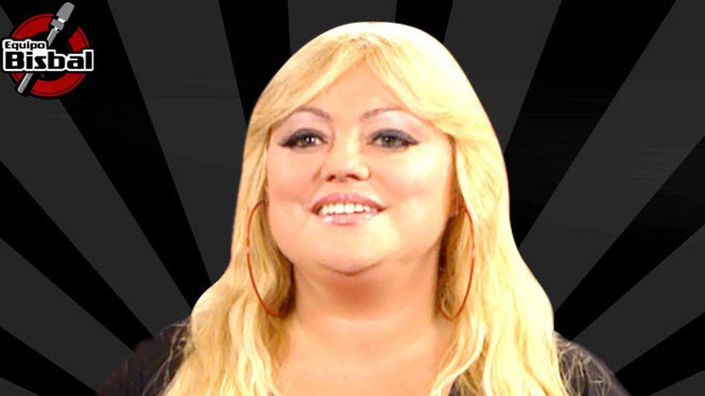 Los artistas de 'La Voz' (Eliminada en la batalla final frente a Lola Dorado)