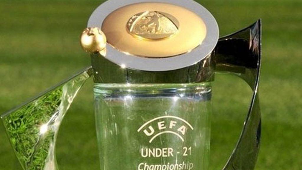 Trofeo Europeo Sub-21