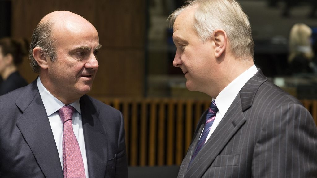 La Comisión Europea pide más ajustes a España