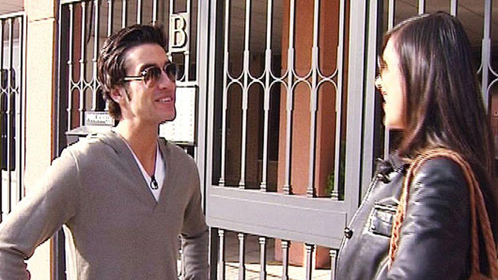 Javi y Ale (16-04-09)