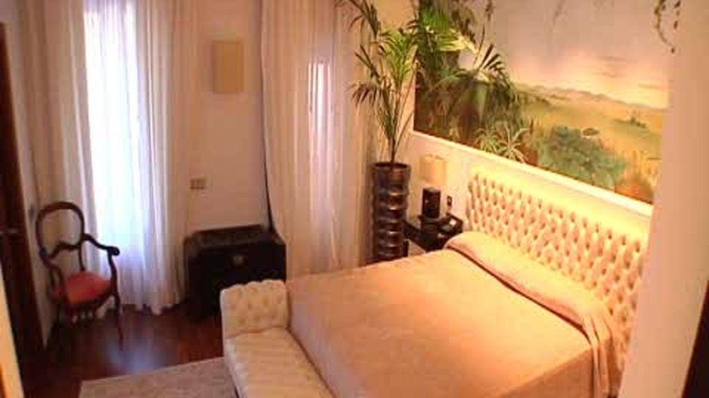 Promo Hotel, Dulce Hotel: Hoteles exlcusivos