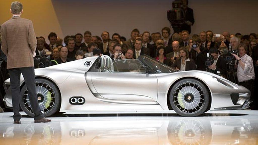 16-Habrá coches más automatizados