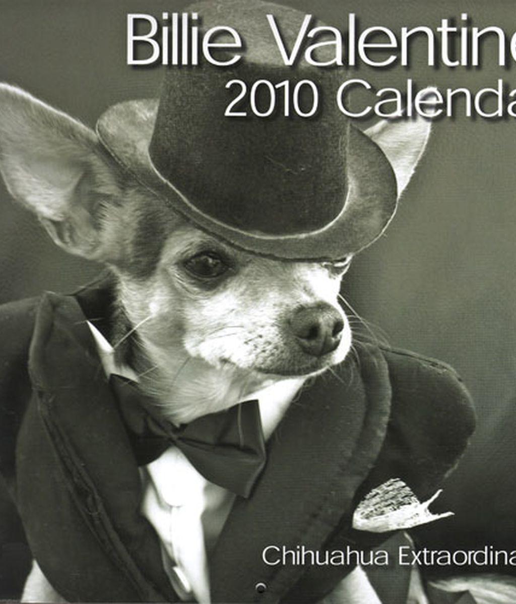 De calendario