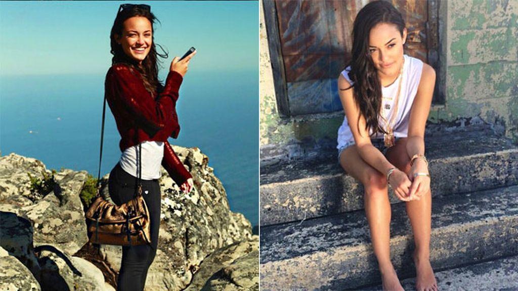 El corazón del cantante canadiense ha sustituido a Selena Gómez por esta espectacular modelo