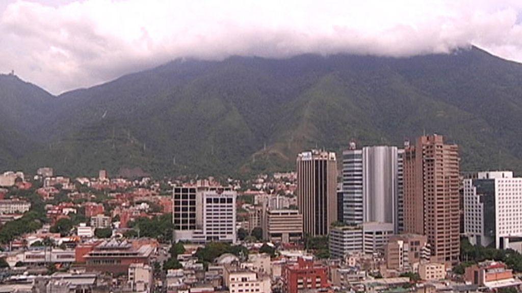 Venezuela, el país del culto al cuerpo y los certámenes de belleza