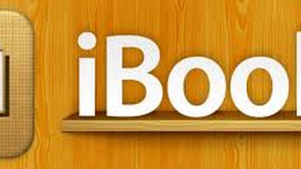Cuenta con un catálogo de más de 400.000 títulos disponibles para iPad, iPhone e iPod Touch para los usuarios españoles.