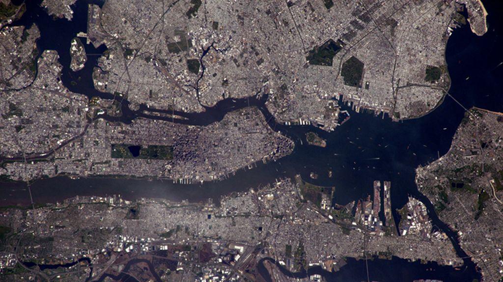 Nueva York (EEUU)