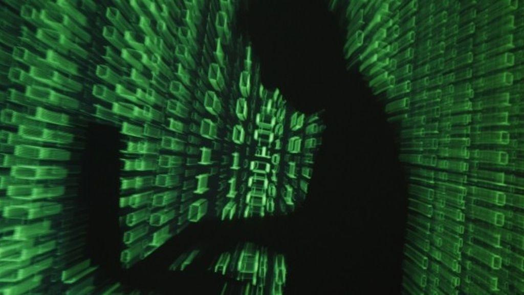 Cinco consejos para tener privacidad en la Red