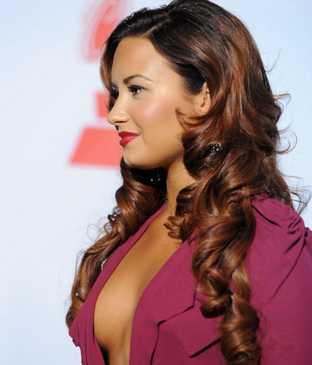 Demo Lovato
