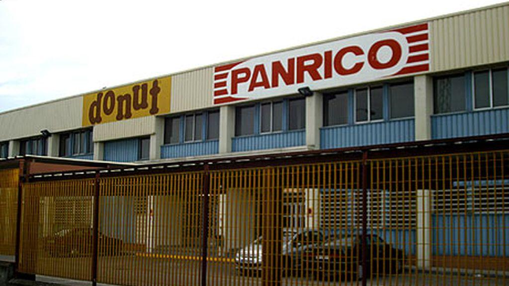 Panrico suspende temporalmente el pago de las nóminas a sus 4.000 empleados