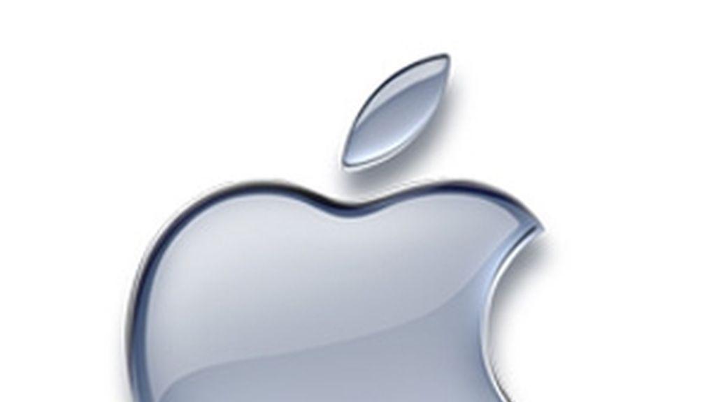 Apple paga a un usuario coreano cuyo iPhone recababa datos de ubicación