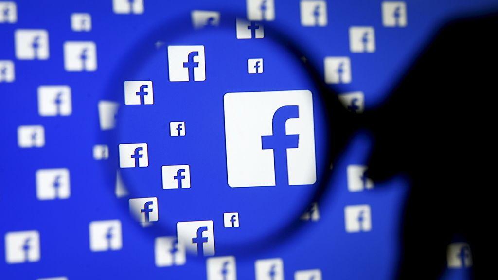 ¿Quieres saber quién te eliminó de Facebook? La aplicación ya está disponible