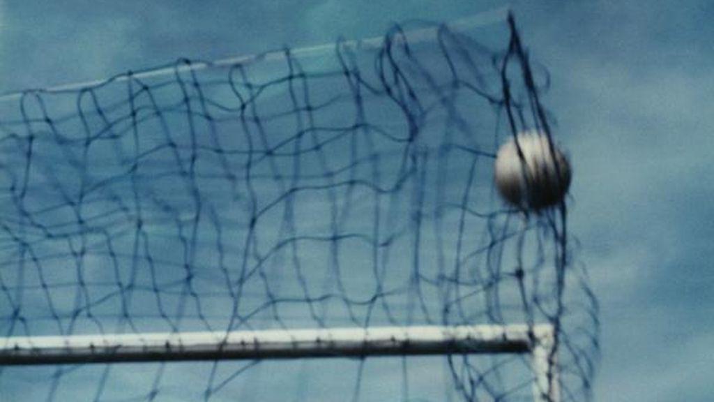 Detenido un futbolista por herir gravemente a un contrario