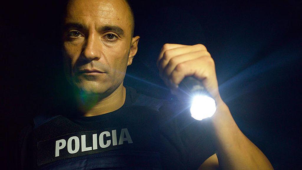 El policía patrullará por las ciudades más peligrosas del mundo