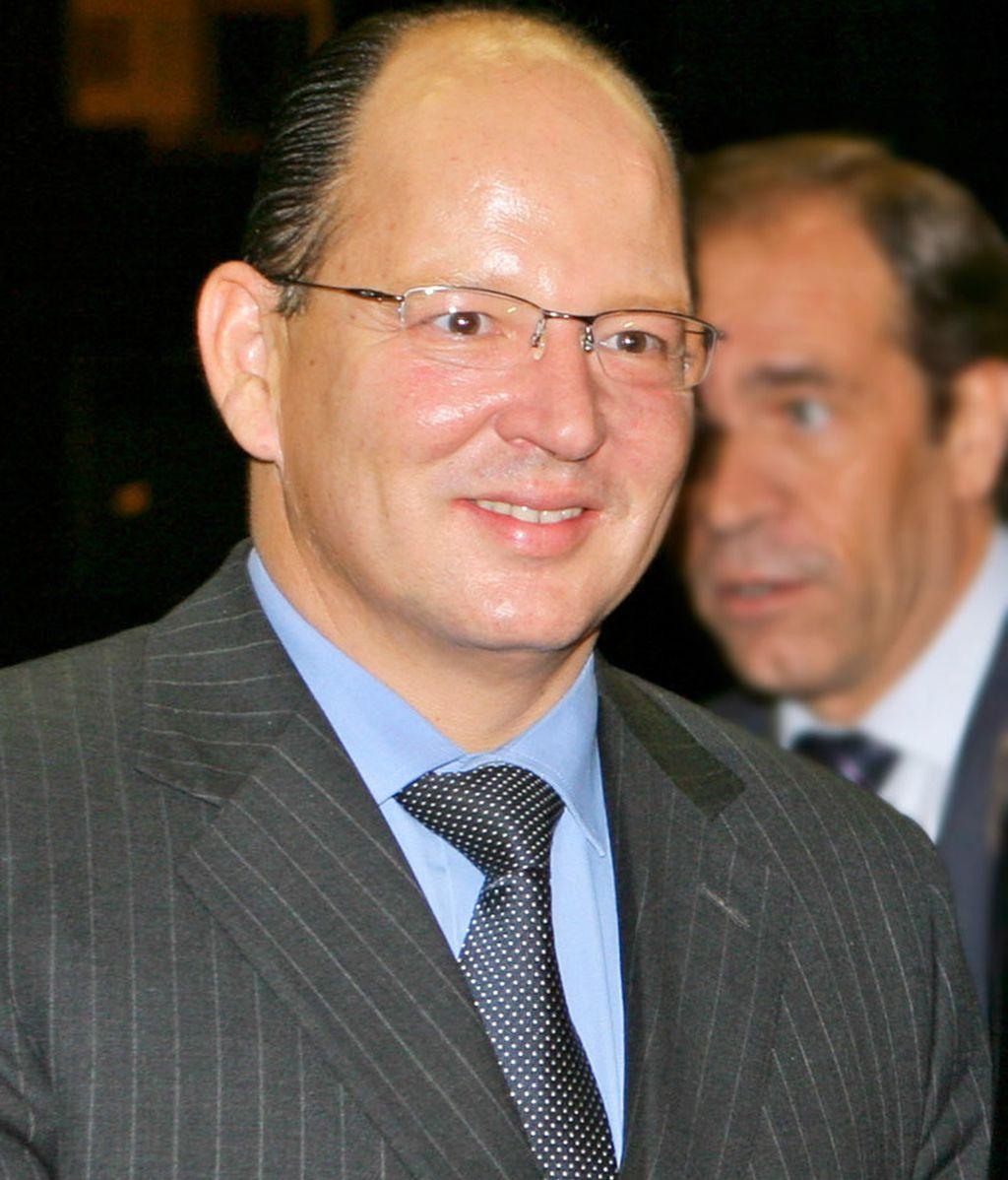 Fallece Kardam de Bulgaria (7 de abril)