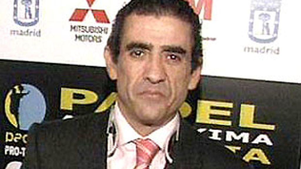 Jaime Martínez Bordiú