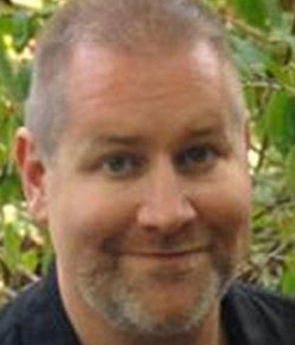 Thomas James 'Jim' Dunn, el héroe de Illinois